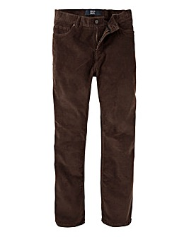 UNION BLUES Stretch Cord Jeans 29in