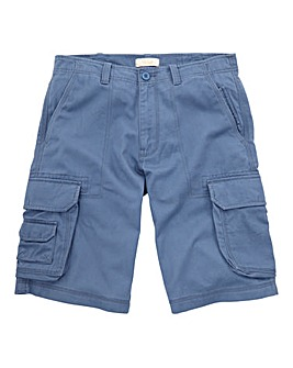 WILLIAMS & BROWN Cargo Short