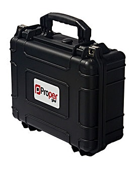 Proper Rugged Travel Case -GoPro/Camera