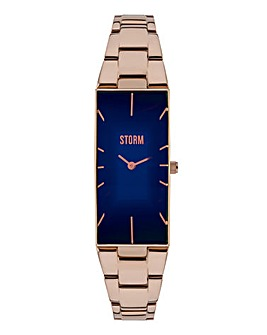 STORM Ladies Ixia Bracelet Watch
