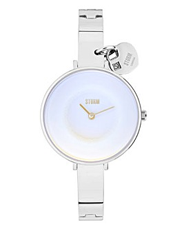 STORM Ladies Violina Bracelet Watch