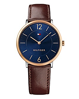 Tommy Hilfiger Gents James Watch