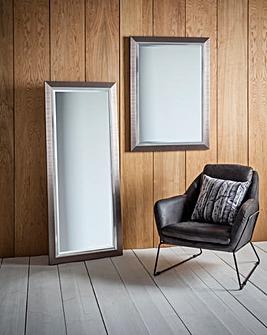 Gallery Rylston Mirror