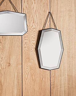 Gallery Cullen Mirror