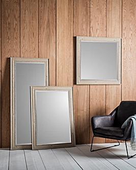 Gallery Elverum Mirror