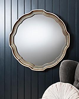 Gallery Kirkham Mirror