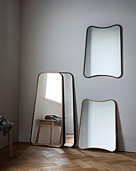 Gallery Kurva Mirror