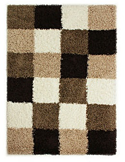 Nordic Andes Rug