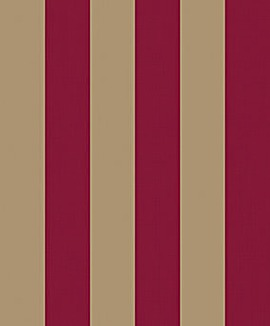 Arthouse Teramo Stripe Wallpaper