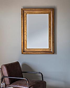 Gallery Moorley Mirror