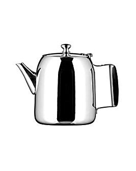 Premier Housewares Teapot