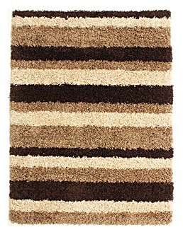 Nordic Channel Rug