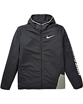 Nike Lightweight City Jacket