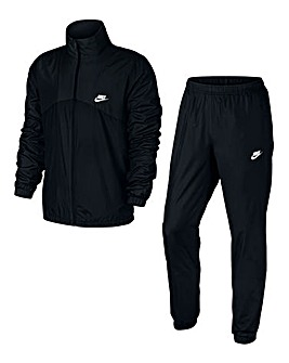 Nike Woven Tracksuit