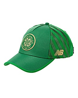 Celtic Football Club Anniversary Cap