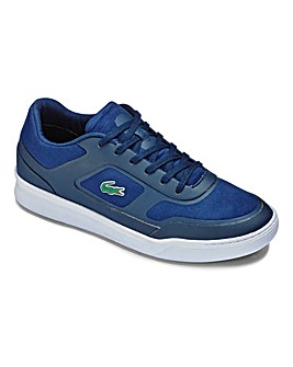 Lacoste Explorateur Sport Trainers