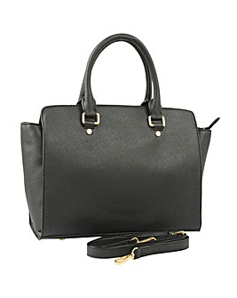 New Rebels Handbag