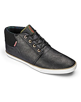 Jack & Jones Vertigo Mid Casuals