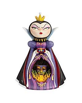 Miss Mindy Presents Disney Evil Queen