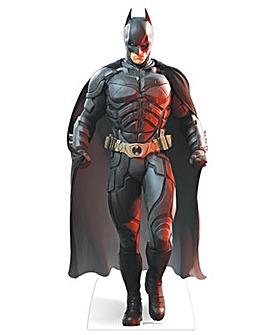 Batman 191cm Life Size Cutout