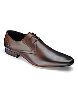 H By Hudson Livingston Formal Shoes