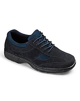 Cushion Walk Outdoor Shoe Standard Fit