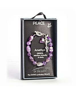 Peace - Of The Earth