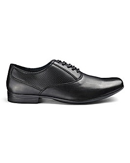 Trustyle Derby Shoes Standard Fit
