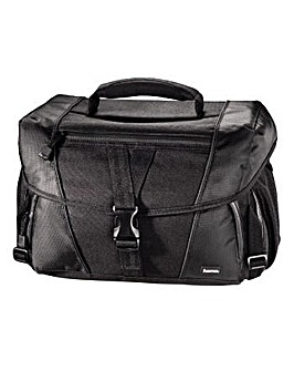 Hama Rexton Camera Bag/170/Black