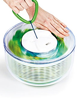 Zyliss Salad Spinner