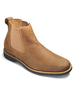 Anatomic Cardoso Boots