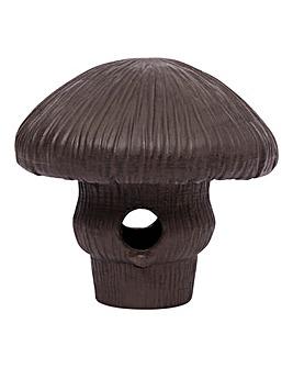 Mushroom Slug Trap