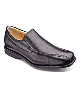 Anatomic Belem Slip On Shoes