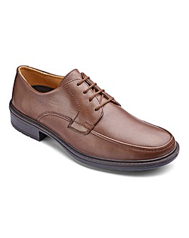 DB Shoes Kennedy Lace up Shoes Wide/EW