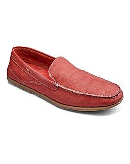 Rockport Venetian Slip On Shoe