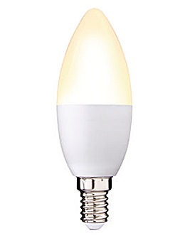 4W 310LM LED Bulbs Pack 4