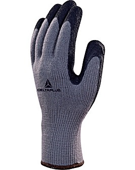 Deltaplus Apollon Winter Glove