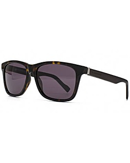Boss Orange Wayfarer Style Sunglasses