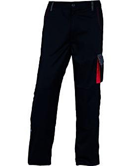 DeltaPlus D Mach trousers