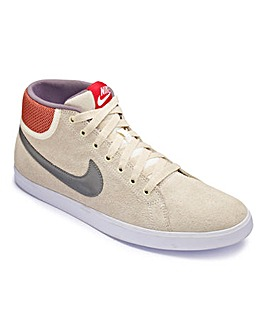 Nike Eastham Mid Mens Trainers