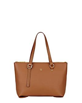Nica Nova Bag