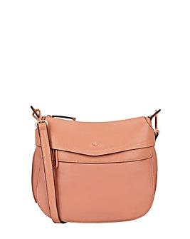 Nica Finn Bag