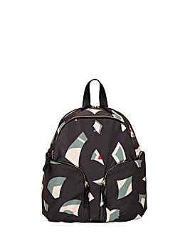 Nica Tokyo Bag