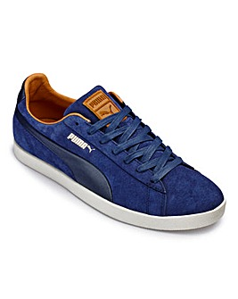 Puma Modern City Court Trainers