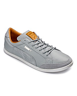 Puma Catskil City Trainers