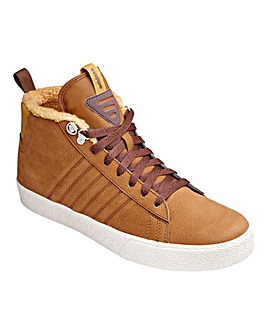 adidas Daily Winter Mid Trainers