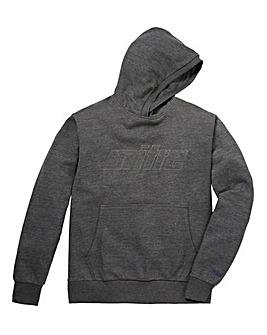 Mitre Overhead Logo Sweatshirt