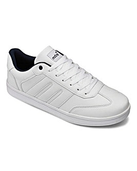 Mens Mitre Cupsole Trainers Standard