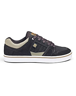 DC COURSE 2 MENS TRAINERS