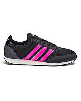 Adidas V Racer 2.0 Womens Trainers